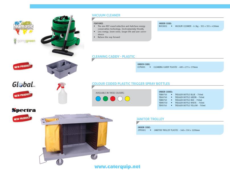 Dihr Ht11 Service Manual